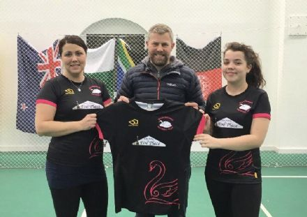 Wadebridge Women's Shirt